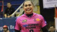 Aprilia Manganang.
