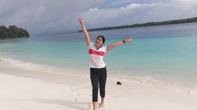 Pulau Sara