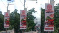 Burger King Manado